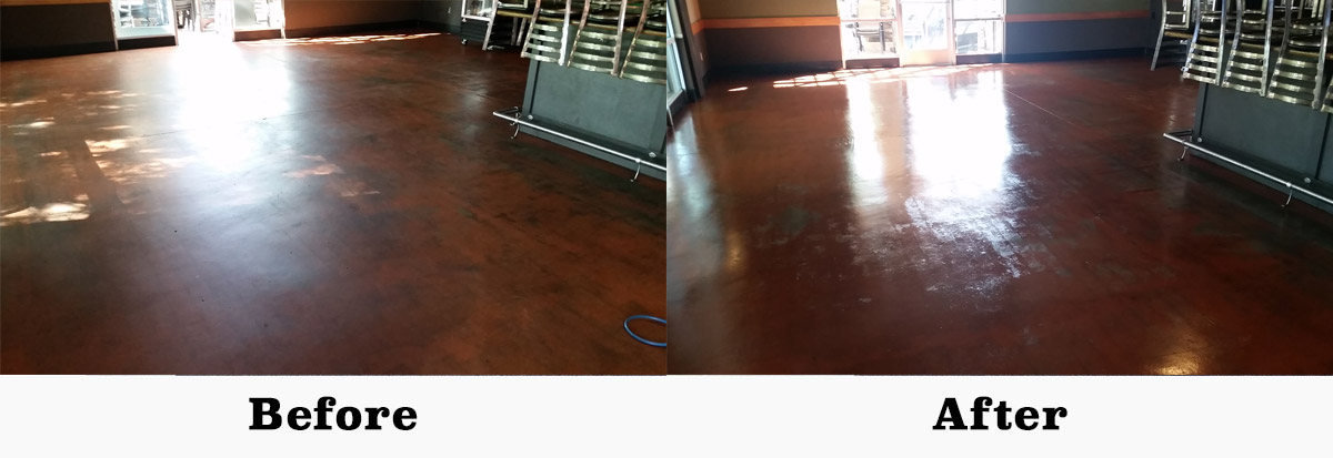 before-after-floor8
