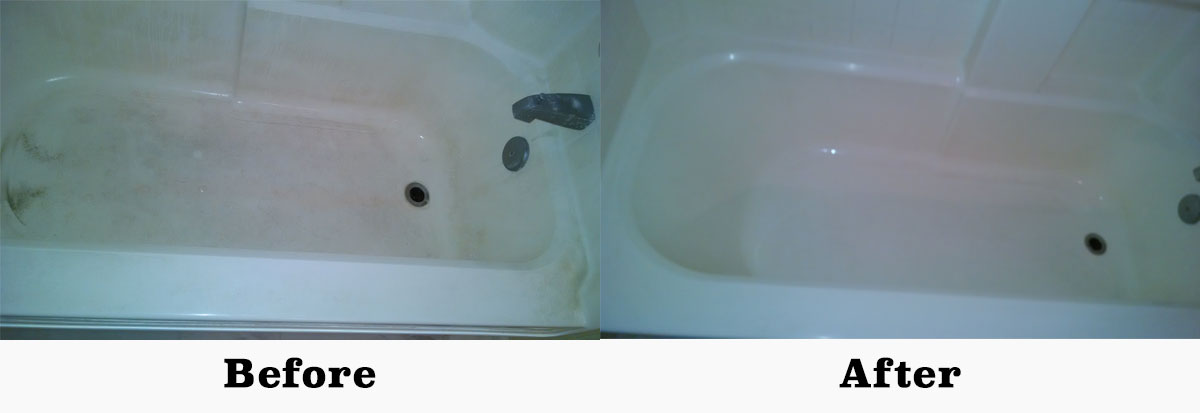 before-after-tub