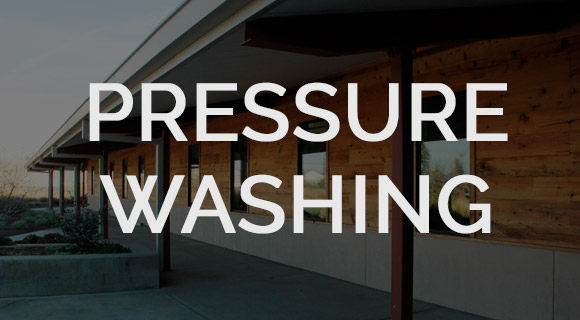 services-img-pressurewashing