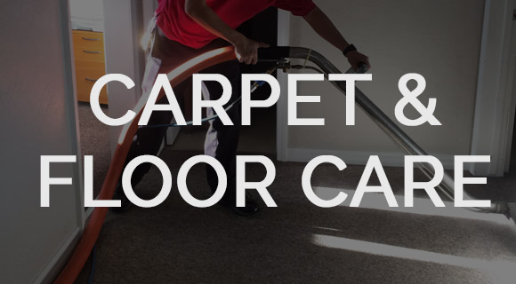 services-imgs-carpetfloor